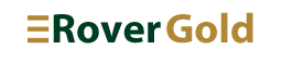 Rover Gold